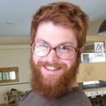 Josh Redmon