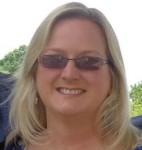 Marie Gaab