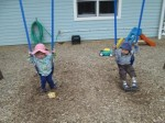 swings3