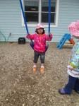 swings4