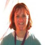 Denise Lechtanski